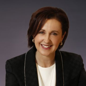 Denise Meyerson<br/><span class='designation'>Founder and Director at MCI</span>