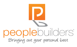 People Builders